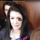 Mimoriadny výbor potvrdil, že ministerka Kalavská nezvláda základné manažérske zručnosti