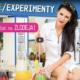 Jankine Experimenty - Zlodeji!