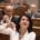 NR SR: Rokovanie 43. schôdze