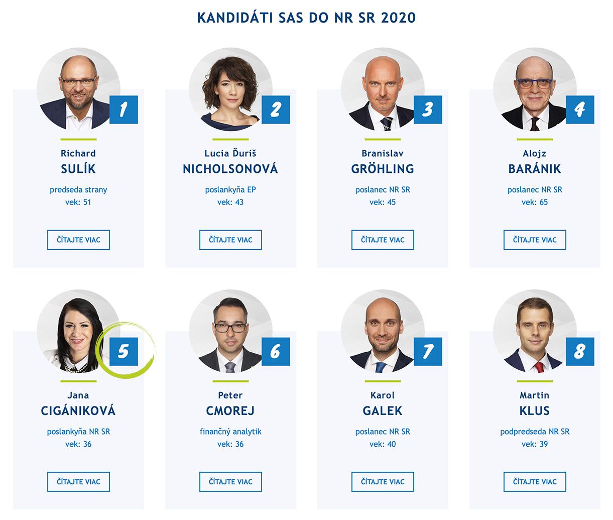 kandidati-SaS-Janka-Ciganikova-01